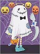 Halloween2011b