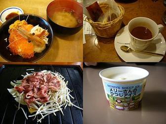 Sapporo_1